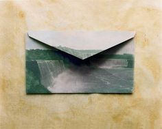picture envelope
