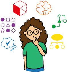 What is Computer Science? 4th Grade Classroom, Classroom Activities, Primary Education, Science Education, What Is Computer, Computational Thinking, Summer Courses, Technology Lessons, Coding For Kids