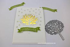 Wald_der_Worte-stampinup-Weihnachtskarte-BaumWald_der_Worte-stampinup-Weihnachtskarte-Baum-olivgrün-gold