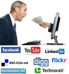 When advertising your business through social media sites, don't post forceful content that simply talks at your followers and not with them if not they will shut you out and ignore your product or service thus zero on ROI for you #ads #campaigns #tips #socialmediastrategy #socialmediaconsulting #Socialmedia #socialmedianews #socialmediamarketing #socialmediabusiness #socialglims #Dubai #expo2020 #mydubai