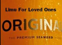 My wish is to get Limu to all of my loved ones that I believe can truly benefit from it's potential to heal, prevent and even cure common threats to our bodies. scottandashley.iamlimu.com