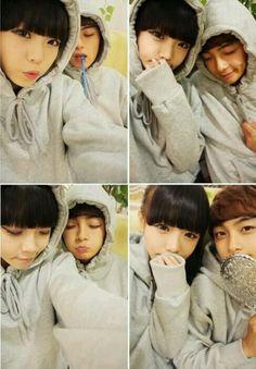 I need a cute boyfriend waaaaaaaaaaaaaa waaaaaaaa
