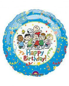 17e4762cc Happy 1ST Birthday,GRANDMA LOVES YOU TO THE MOON & BACK ALWAYS !