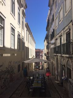 Portugal, Street View, Portuguese, Lisbon, Getting To Know