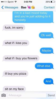 """@letsquotecomedy: relationship goals."