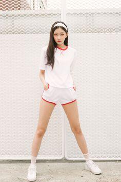 Asian mgp teen
