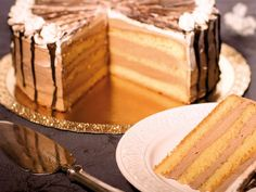 8 pofonegyszerű piskóta recept, amit lehetetlen elrontani   Mindmegette.hu Mango, Cheesecake, Pie, Baking, Food, Manga, Torte, Cake, Cheesecakes