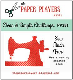 PP381 - A Clean-and-Simple Challenge from LeAnne