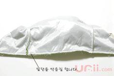 طريقة خياطة جاكيت اطفال Bed Pillows, Shopping, Pillows