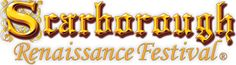 Scarborough Renaissance Festival - Waxahachie, TX - 10am-7pm, Weekends and Memorial Day Monday, Apr 5-May 26, 2014