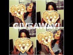 Beauty Hamper Giveaway! | Joliette from Antidote Street
