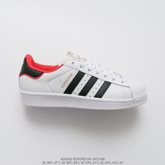 7fd264db4e0 10 Best Adidas superstar slip on images