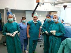 Η ΚΟΚΚΙNΙΑ ΜΑΣ: Ο Π.Παπανικολάου για την Νευροχειρουργική Κλινική ... 21st, Blog, Dresses, Fashion, Vestidos, Moda, La Mode, Blogging, Fasion