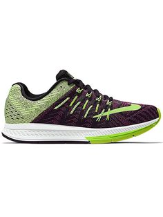a1e86540db452 24 Best Running Women's Footwear images in 2018 | Workout shoes ...