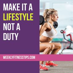 Fitness Inspiration Images and Workout Motivation Quotes Motivational Pictures, Motivational Quotes For Working Out, You Fitness, Fitness Tips, Healthy Life, Healthy Living, Fitness Motivation Quotes, Fitspiration, Get Started
