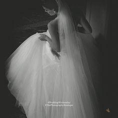 #WeddingWednesday #ThePhotographyBoutique #Weddings #MyFavouritePhoto #DreamTeam #HouseOfNicholas