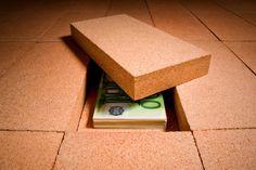 Kiat agar Uang Tidak Menjadi Tuan dalam Kehidupan Kita