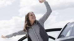 How To Have a Stress-Free Holiday Road Trip! Keep the holiday spirit alive with these tips for a stress-free holiday road trip from CAA Magazine