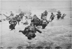Magnum Photos, Budapest, D Day Normandy, Normandy France, Normandy Tours, Omaha Beach, First Indochina War, D Day Landings, War Photography