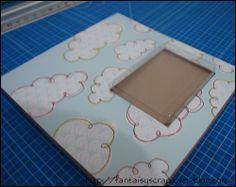 idée nuages