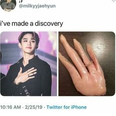 Image could contain: one or more persons and text - K-pop Funny Kpop Memes, Bts Memes, Nct 127, Nct Life, Lucas Nct, E Dawn, Nct Taeyong, Meme Faces, Kpop Groups