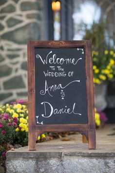 Summer Kelley PhotographyAnna and Daniel are Married at Rockfield Manor in Bel Air, Maryland — Summer Kelley Photography