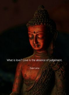 Great definition of love <3