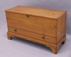 blanket chest furniture