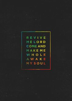 """Awake - The Ember Days + Ed Cash (The Ember Days) [ 2012 ] From the album """"More Than You Think"""" by The Ember Days 358 / 365 *Click here to view the complete """"365 Worship Project!"""" Follow us on..."""