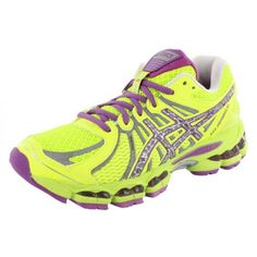 Asics Running Shoes Asics Running Shoes, Asics Shoes, Athletic, Sneakers, Fashion, Tennis, Moda, Slippers, Athlete