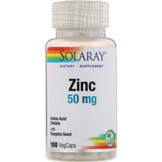Zinc is involved in over 100 enzymatic reactions in the body and plays an important role in immune system function and in the normal structure of cell membranes. The minerals in this product are reacted with aspartic acid, whole rice concentrate, citric acid and glycine to create a more absorbable chelated complex. Pumpkin seeds are added as a natural source of Zinc. Suggested Use: Use only as directed. Take one VegCap daily with a meal or glass of water. Sources Of Zinc, Zinc Supplements, Calorie Diet, Amino Acids, Vitamin E, Japanese Pagoda