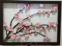 Sakura in figura