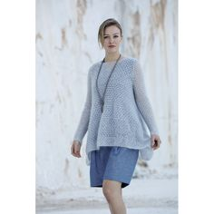 Lilac+-+Wollerei+-+Onlineshop+für+edle+Wolle