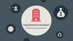 Heat Recovery & energy optimization of your business - exodraft