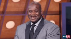 New trending GIF on Giphy. laughing shaq inside the nba nba on tnt. Follow Me CooliPhone6Case on Twitter Facebook Google Instagram LinkedIn Blogger Tumblr Youtube