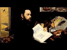 La Fortune des Rougon - Émile Zola - YouTube