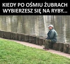 Funny As Hell, Wtf Funny, Polish Memes, Weekend Humor, I Cant Even, Man Humor, Funny Images, Haha, Like4like