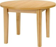 Stůl FIT 110 Fit, Table, Furniture, Home Decor, Decoration Home, Shape, Room Decor, Tables, Home Furnishings