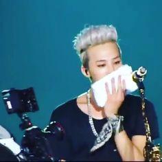 his voice#gd#bigbang#kpop#sr#shinee#apink#taeyeon#exo#bts#jimin#aoa#ioi#twice#blockb#nayeon#cnblue#2ne1#kpopfff#seohyun#suju#got7#vixx#bap#2pm#jenniekim#sistar#daesung#taeyang#top#exid
