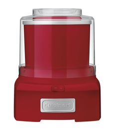 If you want to make delicious ice cream at home, you really need an ice cream maker. There are three main reasons why. This article explains what they are and gives a recommendation for a great ice cream maker every ice cream lover should own.