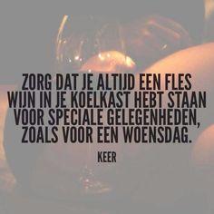 48 Beste Afbeeldingen Van Nederlandse Drank Quotes