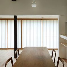 houseinfo.jp#障子 の有る空間はなぜが和を感じます。 設計 #芦田成人建築設計事務所 #shoji #hyogo #兵庫 #himeji #姫路 #ハウスインフォ #houseinfo #建築家 #architect #家 #house #マイホーム #myhome #和風 #Japanese #beautiful #design #architecture #design