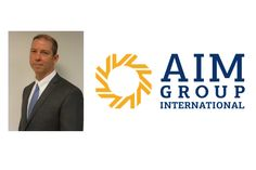 AIM Group to merge with The Herlitz Company in U.S. | AIM Group  www.aimgroupinternational.com