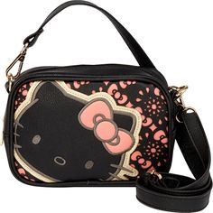 12 Kickass Awesome Bags Every Woman Wants | We Know Awesome