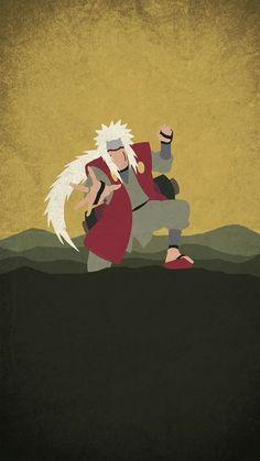 My favorite sensei ♡ Naruto Uzumaki, Anime Naruto, Naruto Cute, Itachi, Boruto, Anime Manga, Wallpaper Naruto Shippuden, Naruto Wallpaper, Wallpaper Pc