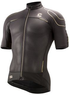 Cannondale Elite nano jersey