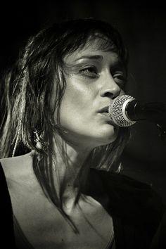 Fiona Apple McAfee Maggart ➟ #FionaApple