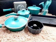Kettle, Aqua, Recipes, Food, Teapot, Water