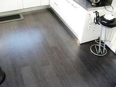 dark grey oiled laminate wood flooring interior design inspiration kitchen cheap