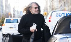 Someone Using The Email Address Of Trump's Doctor Demanded Money For An…